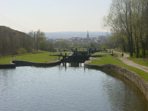 http://www.penninewaterways.co.uk/ll/ll421.jpg