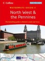 Nicholson Guide to the Waterways (5): North West and the Pennines